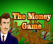 Игровой автомат The Money Game (Баксы)